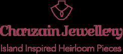 Charzain Jewellery